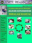 inhalasi manual