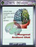 otak3