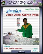 agus_jarum suntik