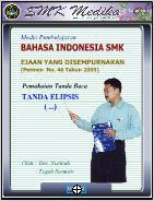 tanda_elipsis