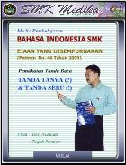 tanda_tanya