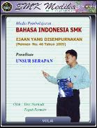 unsur_serapan